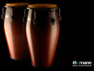 Meinl MCC1212CB Tumba Classic