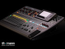 Behringer X 32