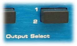 Output Selector
