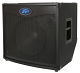 Peavey Tour 115 Bass Combo