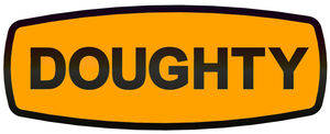 Doughty Firmenlogo