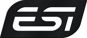 ESI Logo de la compagnie