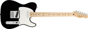 Fender Telecaster