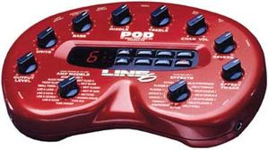 Line6 POD
