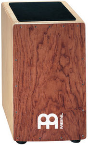 Meinl Cajon