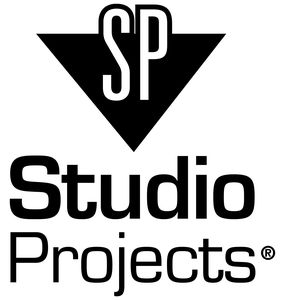 Studio Projects company logo