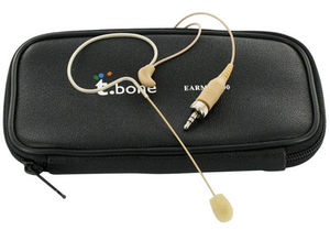 the t.bone EARMIC 500