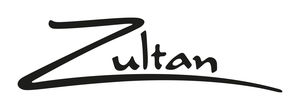 Zultan logotipo