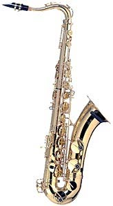 Yanagisawa T-901 Tenor Saxophone