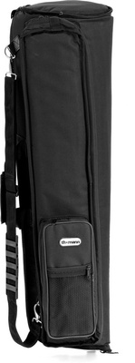 Thomann Trombone Gigbag