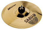 "Sabian 08"" AA Splash"