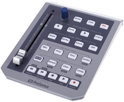 Presonus Faderport