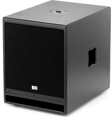 The Box CL 115 Sub Aktiver Subwoofer