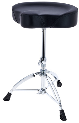 Mapex MXT575A Drum Stool