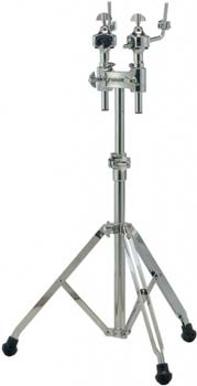 Sonor DTS 475 Double Tom Stand