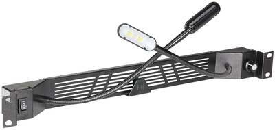 Adam Hall LED Racklight