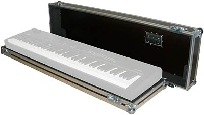 Thon Keyboard Case Yamaha CP33