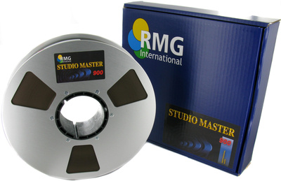 RMG SM900 2