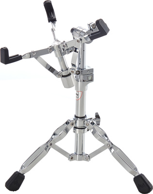 DW 9303 Snare Stand 10