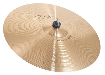 "Paiste 18"" Line Power Crash"