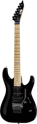 ESP LTD MH-53 Black