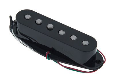 DiMarzio DP 416 Area 61 BK