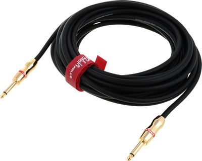 Monster Cable Rock 30