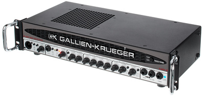 Gallien Krueger 1001RB-II