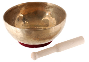 Boing TK-1000 Singing Bowl 900-1000g