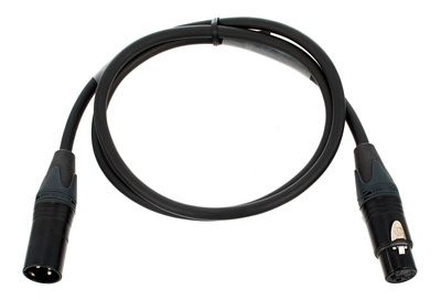 pro snake 29013 AES/EBU Cable 0,9