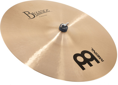 "Meinl 20"" Byzance Medium Ride"