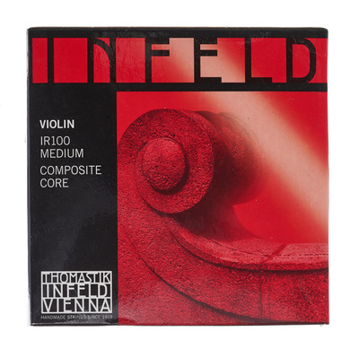 Thomastik Infeld IR 100