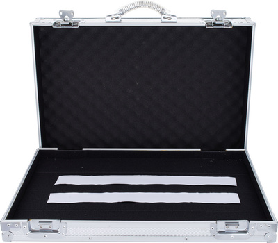 Rockcase RC 23010A Effect Pedal Case