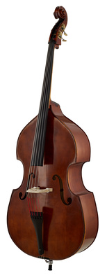 Thomann 2/5STR 3/4 Europe Double Bass