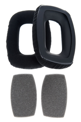 Beyerdynamic DT-100 Ear Pad - Velour