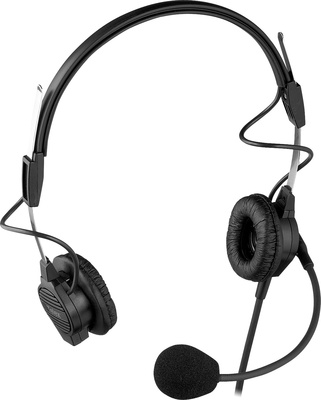 Telex PH-44 Headset