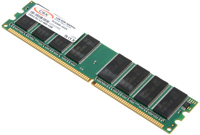 Thomann Dimm DDR-Ram 1GB PC-3200