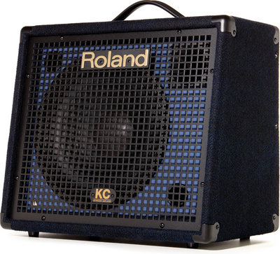 Roland KC-150