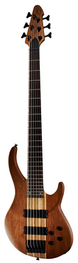 Peavey Grind Bass NTB6