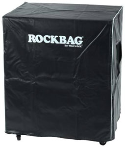 Rockbag RB 82151B