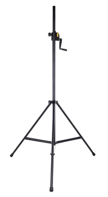 Millenium BLS-2700 Speaker Stand