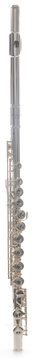 Thomann FL-300 Flute B-Stock