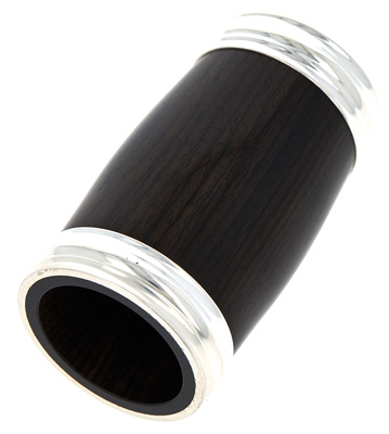 Yamaha 56mm Barrel for Clarinet 457