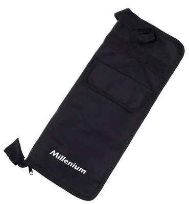 Millenium Eco Stick Bag