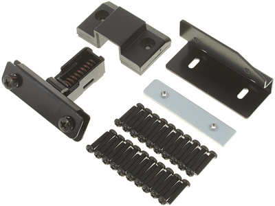 Technics Hinge Kit