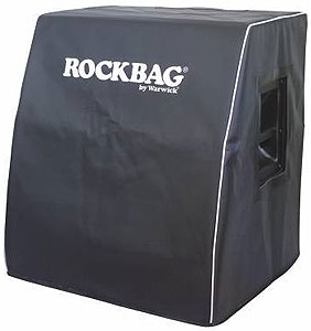 Rockbag RB82176 B  Amp Cover