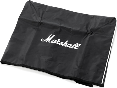 Marshall Amp Cover C33