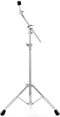 Millenium CB-801 Pro Series Boom Stand
