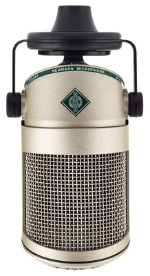 Neumann BCM 705