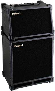 Roland SA-300